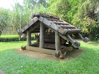 0043Museum_Of_Ethnology