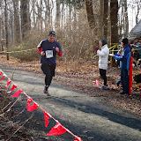 Winter Wonder Run 6K - December 7, 2013 - DSC00441.JPG