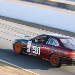 2018 Road Atlanta 14-Hour - IMG_0591.jpg