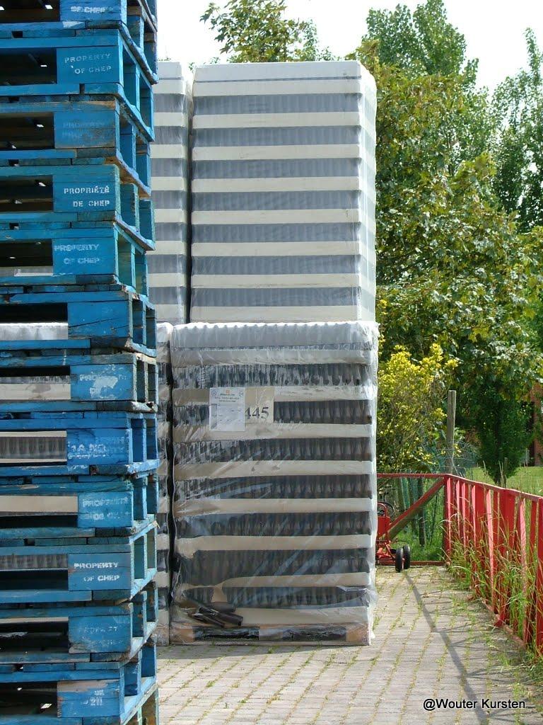 Ieper 29 en 30 mei 2004 - DSCF1611.JPG