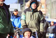 Iditarod2015_0312.JPG