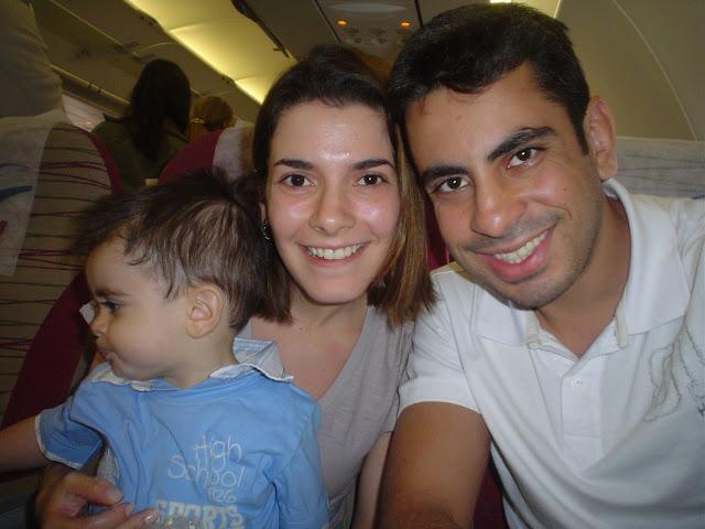 Viagem para Gramado com Criança