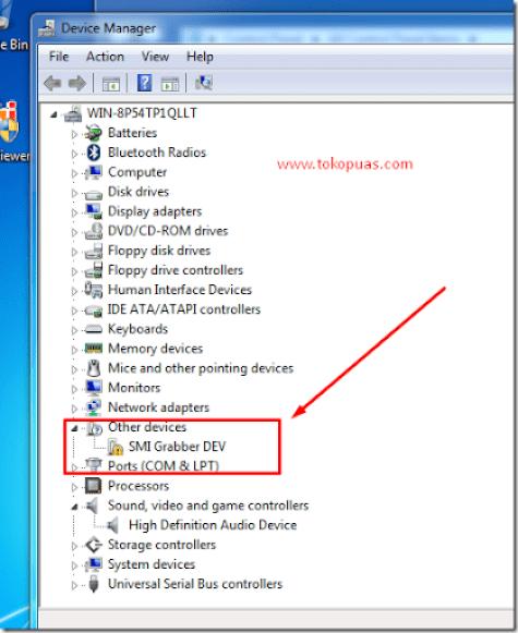 tutorial install cctv di komputer tanpa dvr