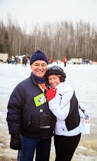 Iditarod2015_0447.JPG