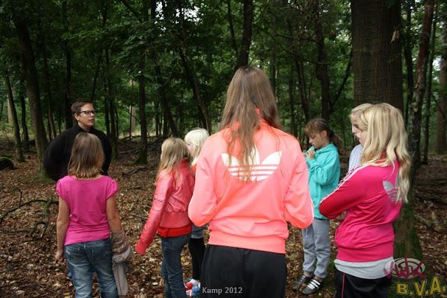BVA / VWK kamp 2012 - kamp201200079.jpg