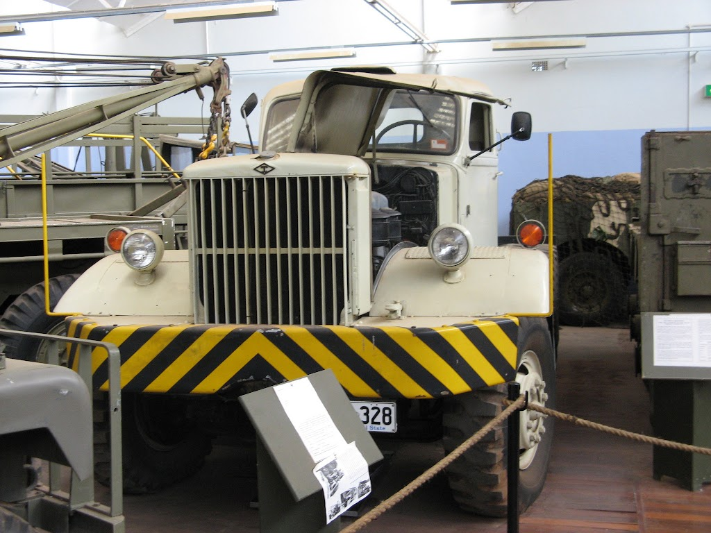 0224Military Museum(25)