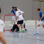 2016-04-17_Floorball_Sueddeutsches_Final4_0198.jpg