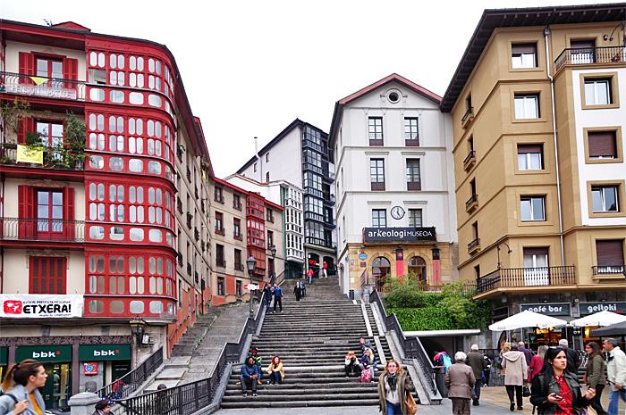 Bilbao16.JPG