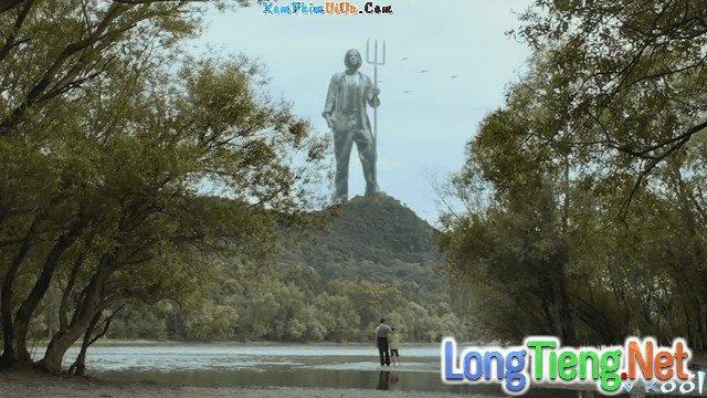 Xem Phim Bạch Vương - The White King - phimtm.com - Ảnh 3