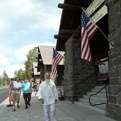 Master-Sirio-Ji-USA-2015-spiritual-meditation-retreat-5-Yellowstone-Park-43.JPG