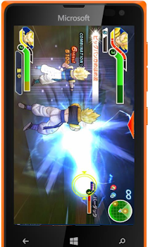 Play PSP Games On Windows Phone, IPhone,BB10 and Symbian Devices 4