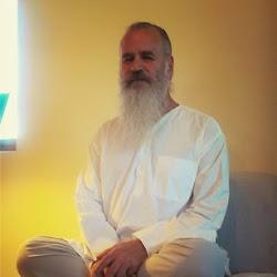 Master-Sirio-Ji-USA-2015-spiritual-meditation-retreat-3-Driggs-Idaho-136.jpg