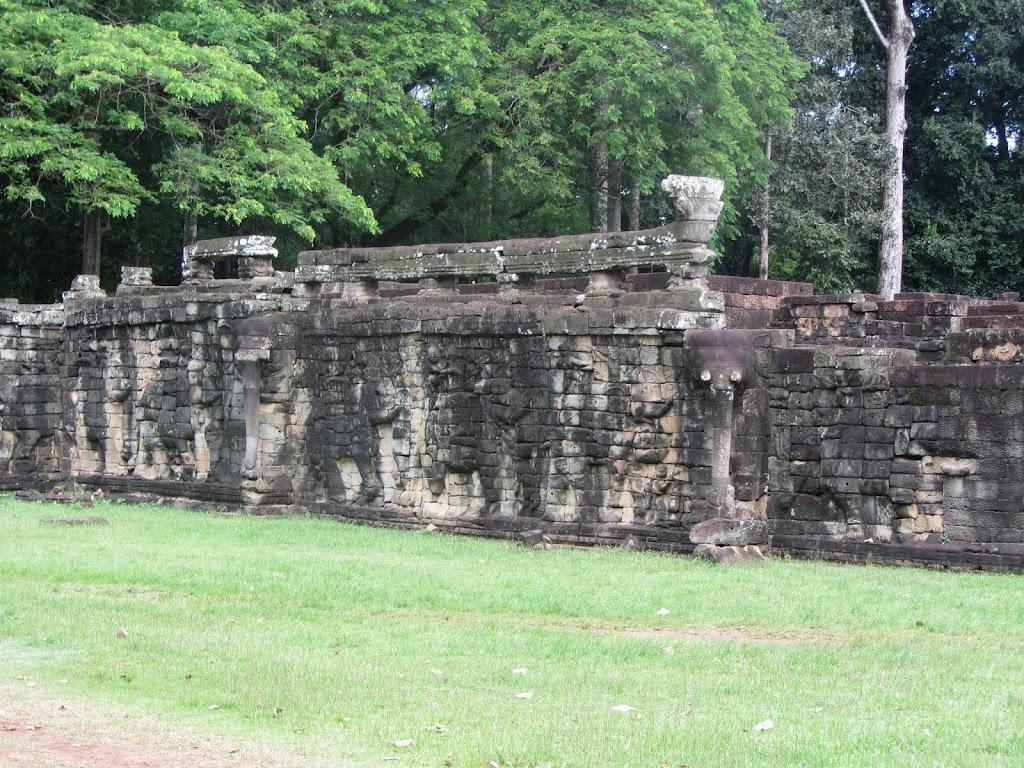 0097Angkor_Wat