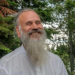 Master-Sirio-Ji-USA-2015-spiritual-meditation-retreat-4-Grand-Teton-18.jpg