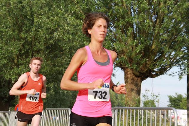 Ann Sophie Claeys