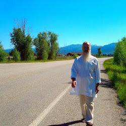 Master-Sirio-Ji-USA-2015-spiritual-meditation-retreat-3-Driggs-Idaho-012.jpg