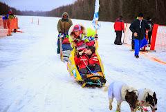 Iditarod2015_0455.JPG