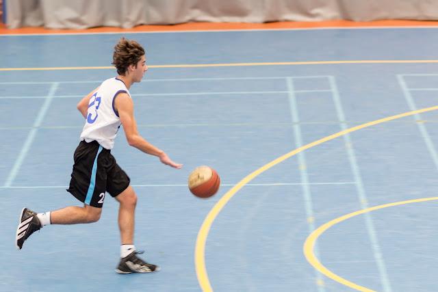 Cadete Mas 2014/15 - cadetes_montrove_basquet_12.jpg