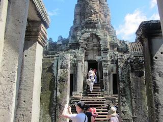 0058Angkor_Wat