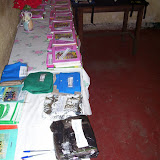 Back Packs 2007 - Pic_0074.JPG