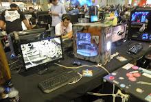 Campus Party 2015-4.jpg