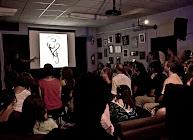 destilo flamenco 28_204S_Scamardi_Bulerias2012.jpg