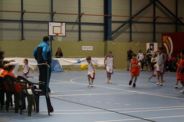 Villagarcía Basket Cup 2012 - IMG_9377.JPG