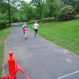 Mountain Lakes Trail Run - DSC00726.JPG