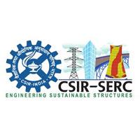 CSIR-SERC-Recruitment-2021