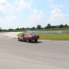 RVA Graphics & Wraps 2018 National Championship at NCM Motorsports Park - IMG_8883.jpg