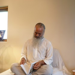 Master-Sirio-Ji-USA-2015-spiritual-meditation-retreat-3-Driggs-Idaho-182.jpg