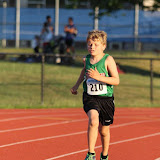 All-Comer Track meet - June 29, 2016 - photos by Ruben Rivera - IMG_0916.jpg