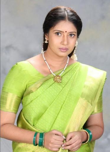 Sanghavi Wiki