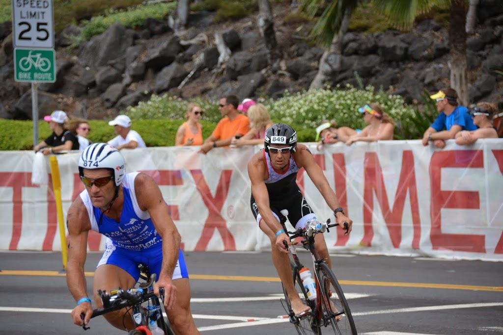 Achim-Groenhagen-Hawaii-2014-009