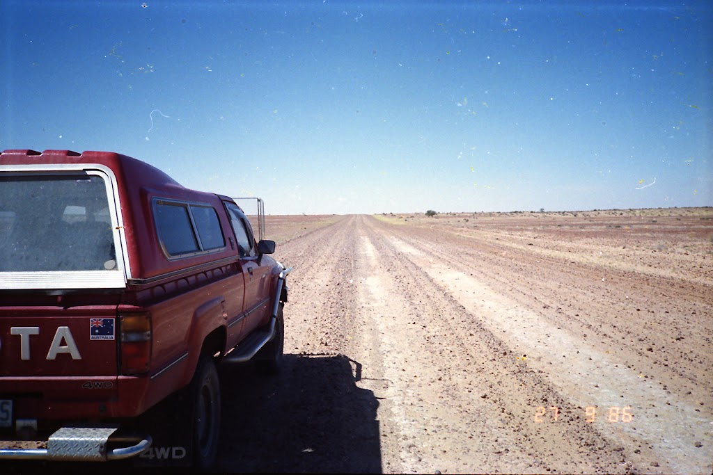 0190Toward the Birdsville Track