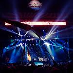 Sziget Festival 2014 Day 5 - Sziget%2BFestival%2B2014%2B%2528day%2B5%2529%2B-103.JPG