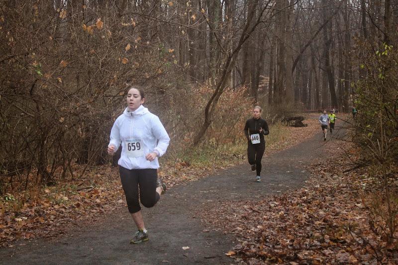 2014 IAS Woods Winter 6K Run - IMG_6424.JPG