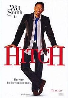 Baixar Hitch: Conselheiro Amoroso