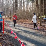 Winter Wonder Run 6K - December 7, 2013 - DSC00425.JPG