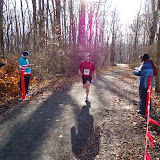 Winter Wonder Run 6K - December 7, 2013 - DSC00419.JPG