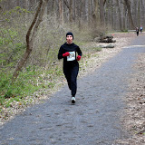Spring 2016 Run at Institute Woods - DSC_0969.JPG