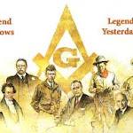 legends-of-freemasonry.jpg