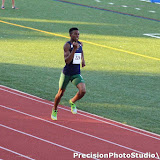 All-Comer Track meet - June 29, 2016 - photos by Ruben Rivera - IMG_0691.jpg
