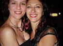 PFOR_0108_0449_6261.jpg