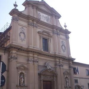Firenze 002.JPG