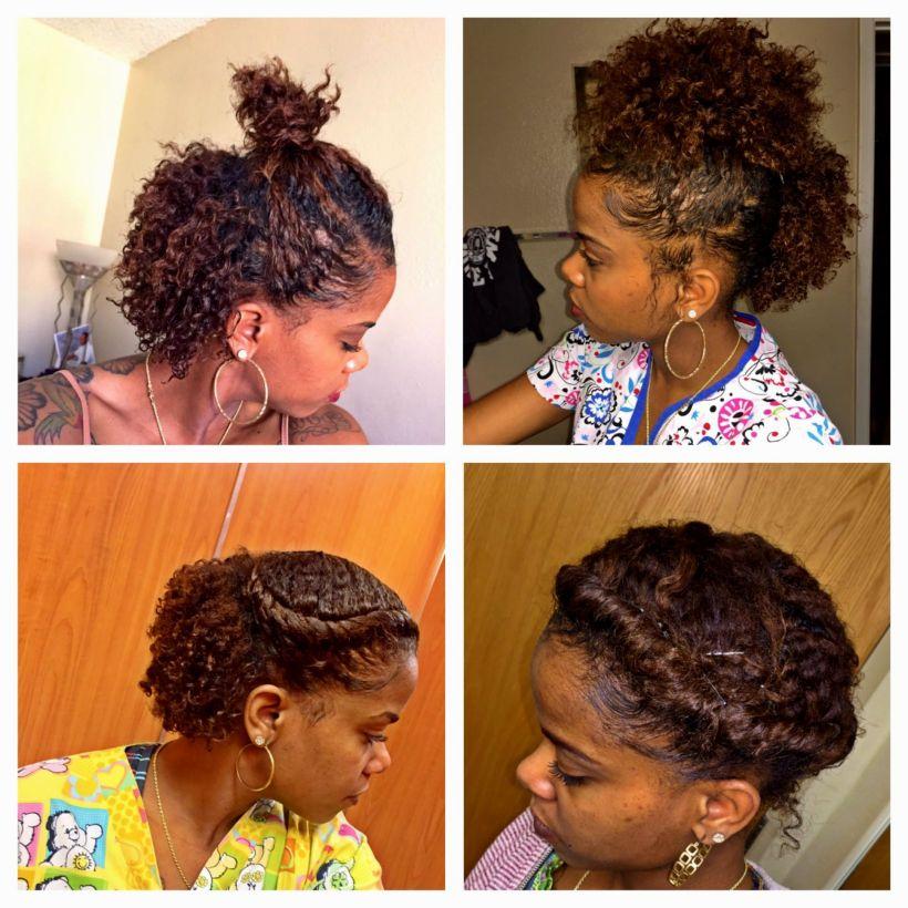 natural-hairstyles