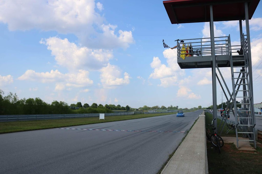 RVA Graphics & Wraps 2018 National Championship at NCM Motorsports Park Finish Line Photo Album - IMG_0096.jpg