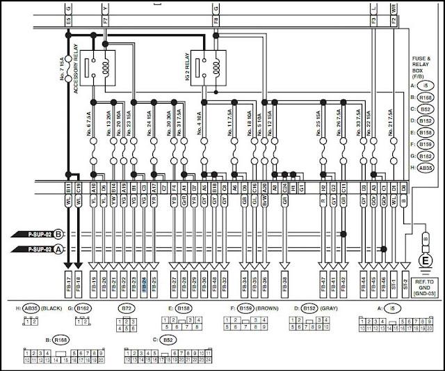 2007 Hayabusa Fuel Pump Wiring Diagram ImageResizerTool Com