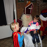 Sinterklaas 2013 - Sinterklaas201300145.jpg
