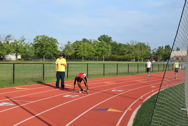 All-Comer Track and Field - June 15, 2016 - DSC_0347.JPG
